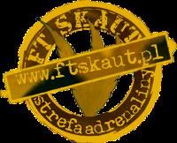 Firma Turystyczna Skaut