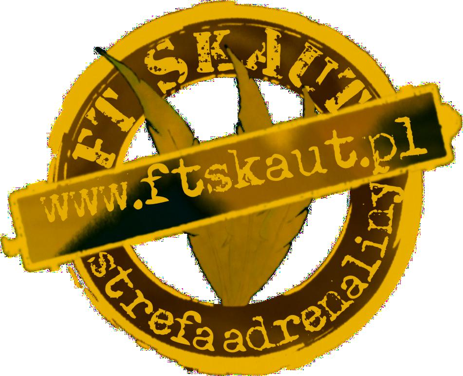 Strona Firmy Turystycznej SKAUT
