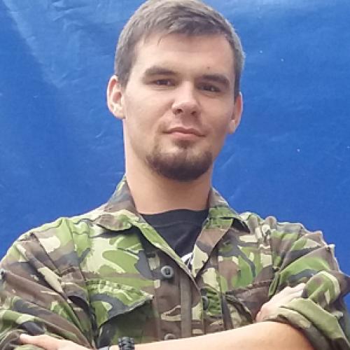 Marek Jurowicz