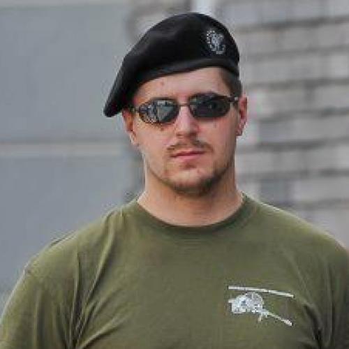Tomasz Zieniewicz